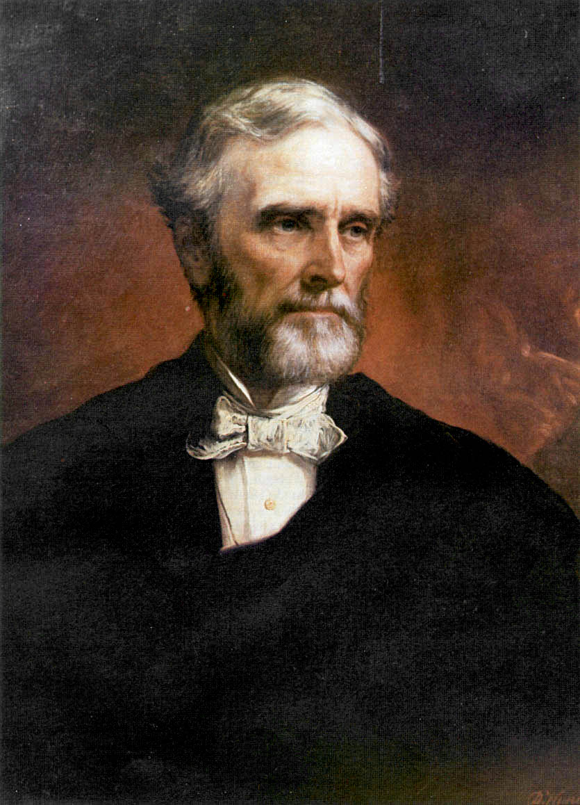 Jefferson_Davis_portrait-1.jpg