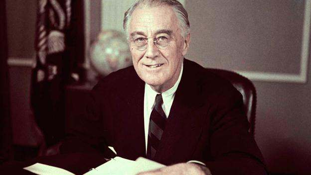 History_FDR_and_TVA_rev_SF_HD_still_624x352.jpg