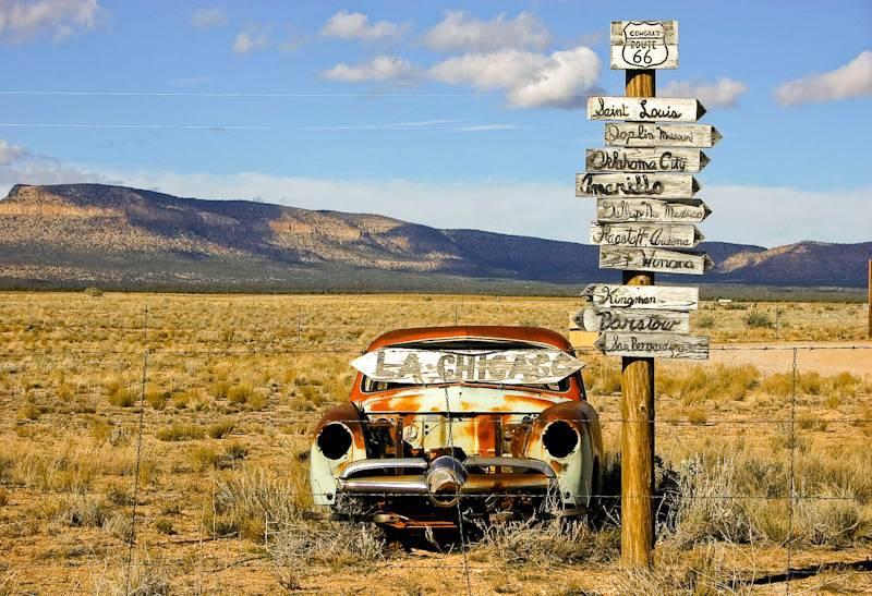 Route_66--2_800.jpg