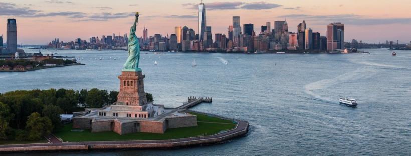 statue-de-la-libertc3a9-new-york1.jpg