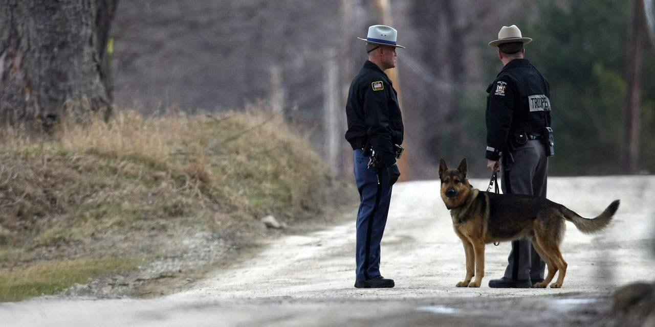 USA-nouveau-cas-d-un-policier-blanc-accuse-du-meurtre-d-un-homme-noir.jpg