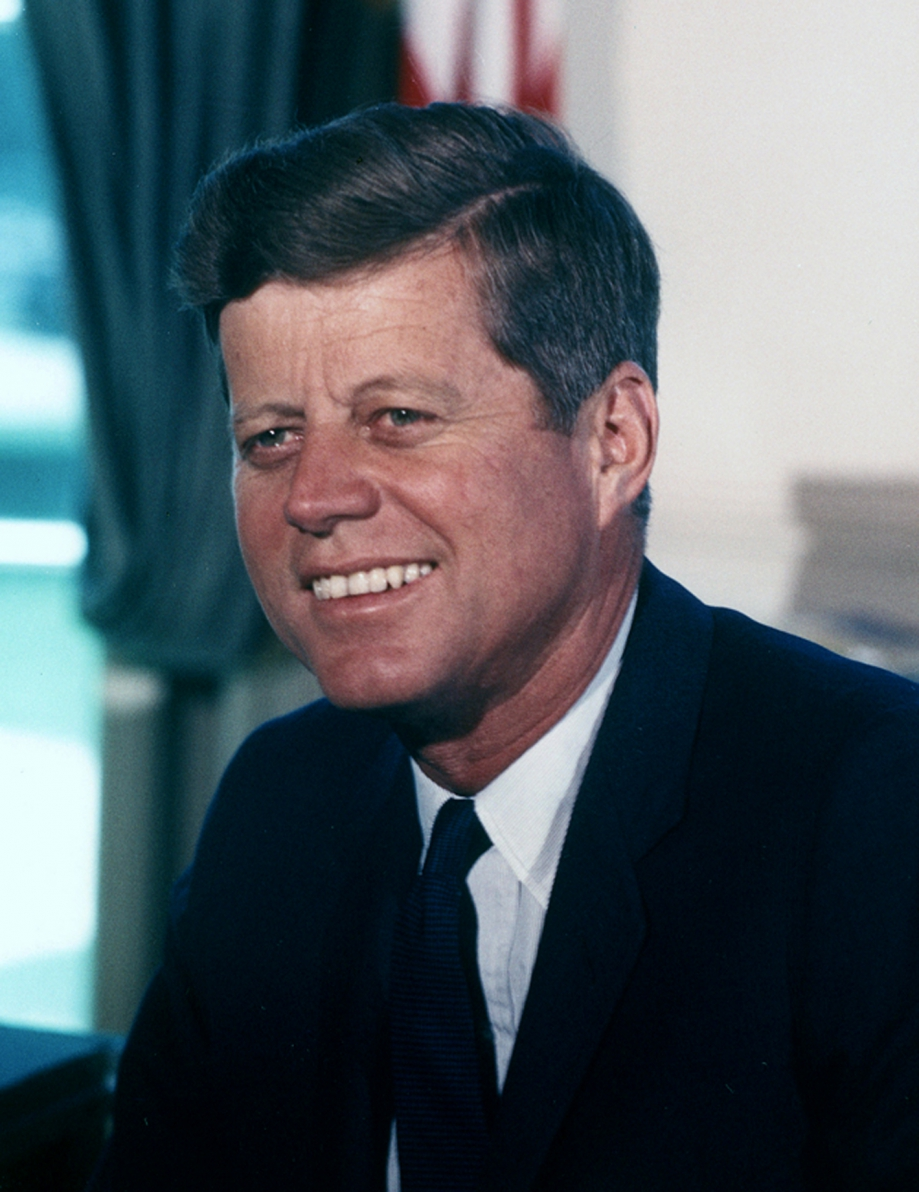 John_F._Kennedy_White_House_color_photo_portrait.jpg
