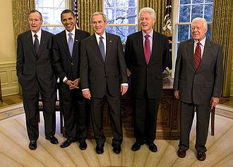 330px-Five_Presidents_Oval_Office.jpg