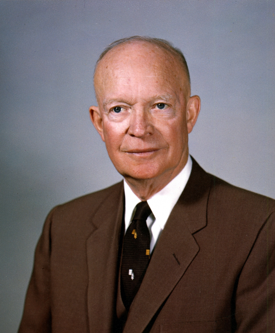 Dwight_D._Eisenhower_White_House_photo_portrait_February_1959.jpg