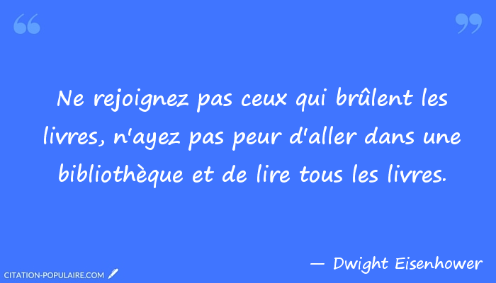 citation-dwight-eisenhower-065645.png