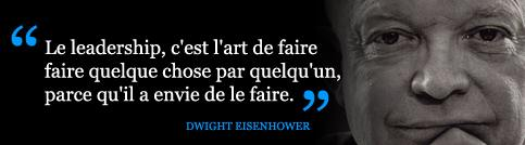 citation-eisenhower.jpg
