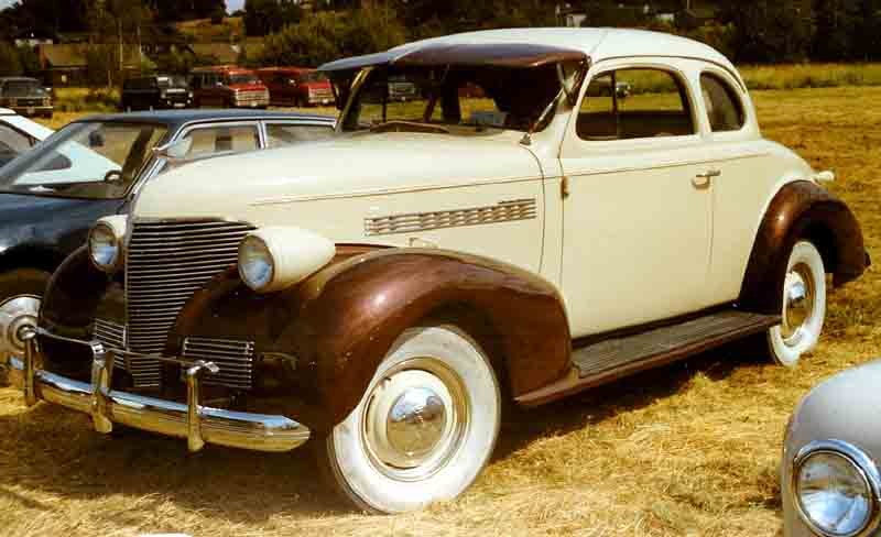 1939_Chevrolet_Coupe.jpg