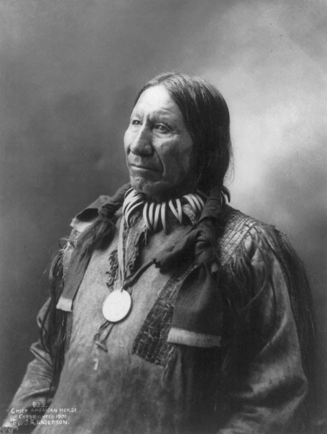 indien-american-horse.jpg