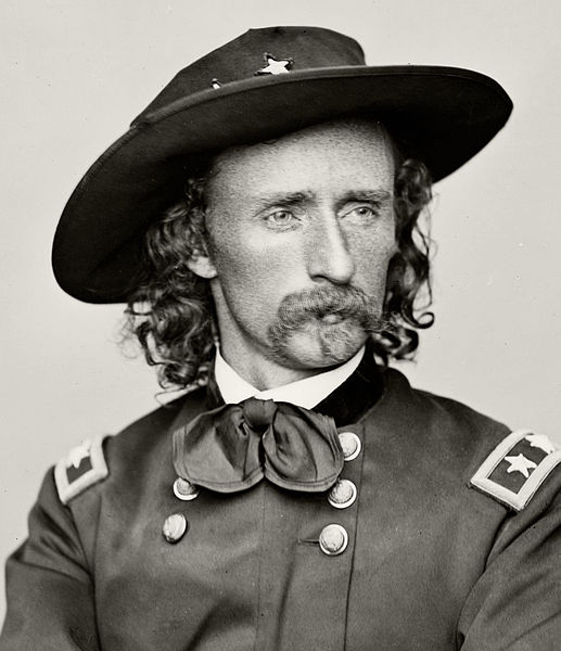 517px-Custer_Portrait_Restored.jpg