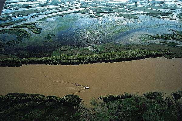 1006107-Delta_du_Mississippi.jpg