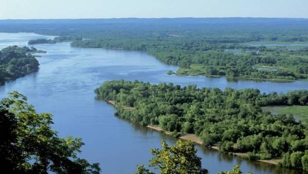 Ol--Man-River---Le-fleuve-Mississipi.jpg