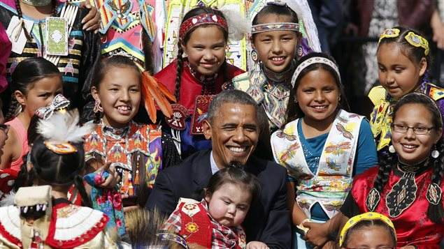 140613_qq6pd_obama-autochtones_sn635.jpg