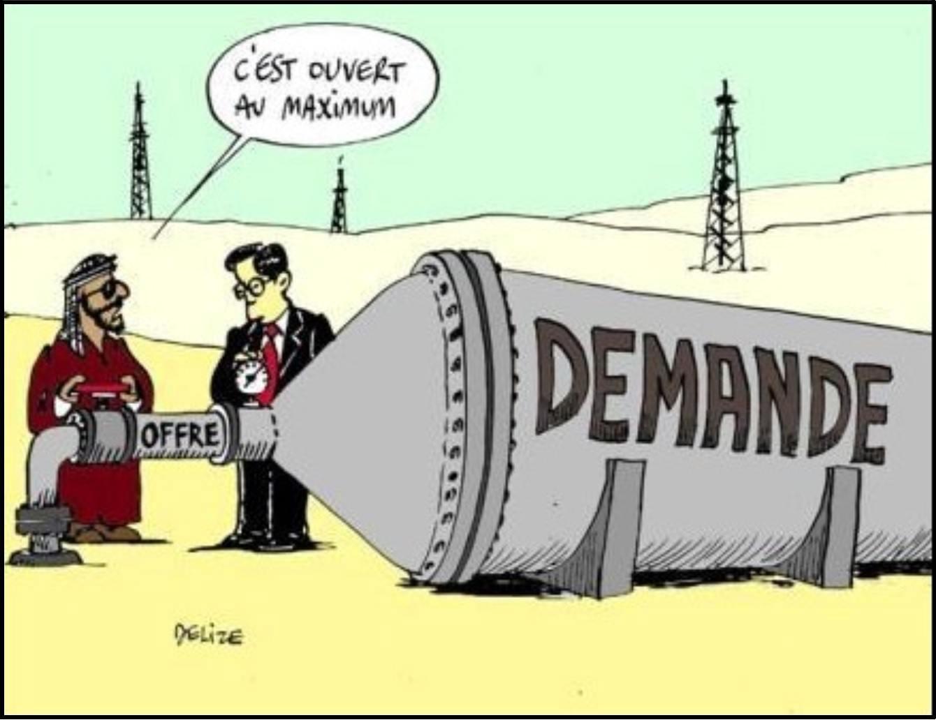 Petrole-.jpg