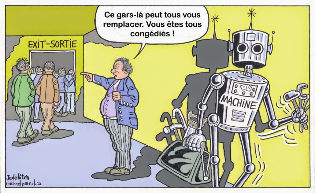 """Résultat de recherche d'images pour """"revenu universel caricature dessins"""""""