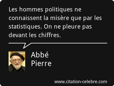 citation-abbe-pierre-2250.png