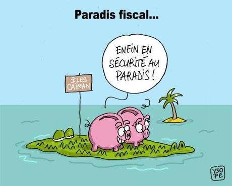 paradis-fiscaux-largent-securite-L-WIyYVs.jpeg