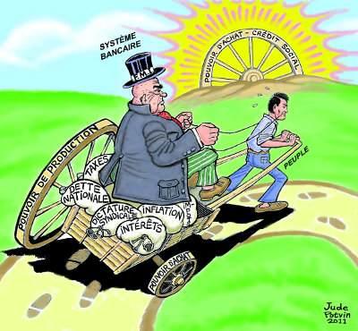 Le-Chariot-Boiteux-caricature.jpg