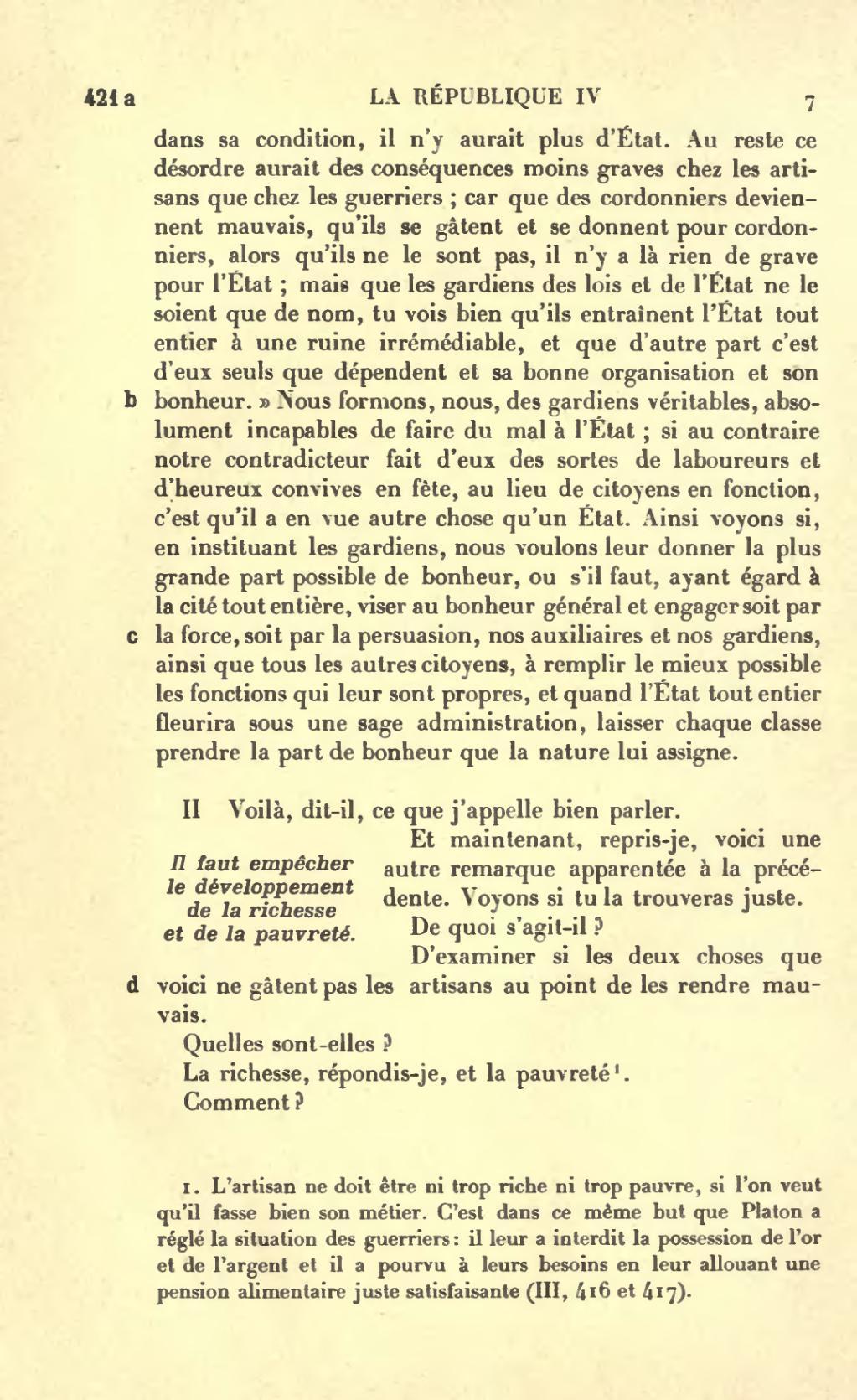 page16-1024px-Platon_-_Œuvres_complètes_Les_Belles_Lettres_tome_VII_1.djvu.jpg