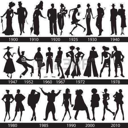 14192033-silhouettes-histoire-de-la-mode-homme-et-femme.jpg