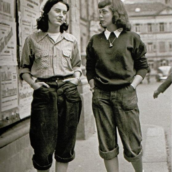 femmes-en-pantalon.jpg