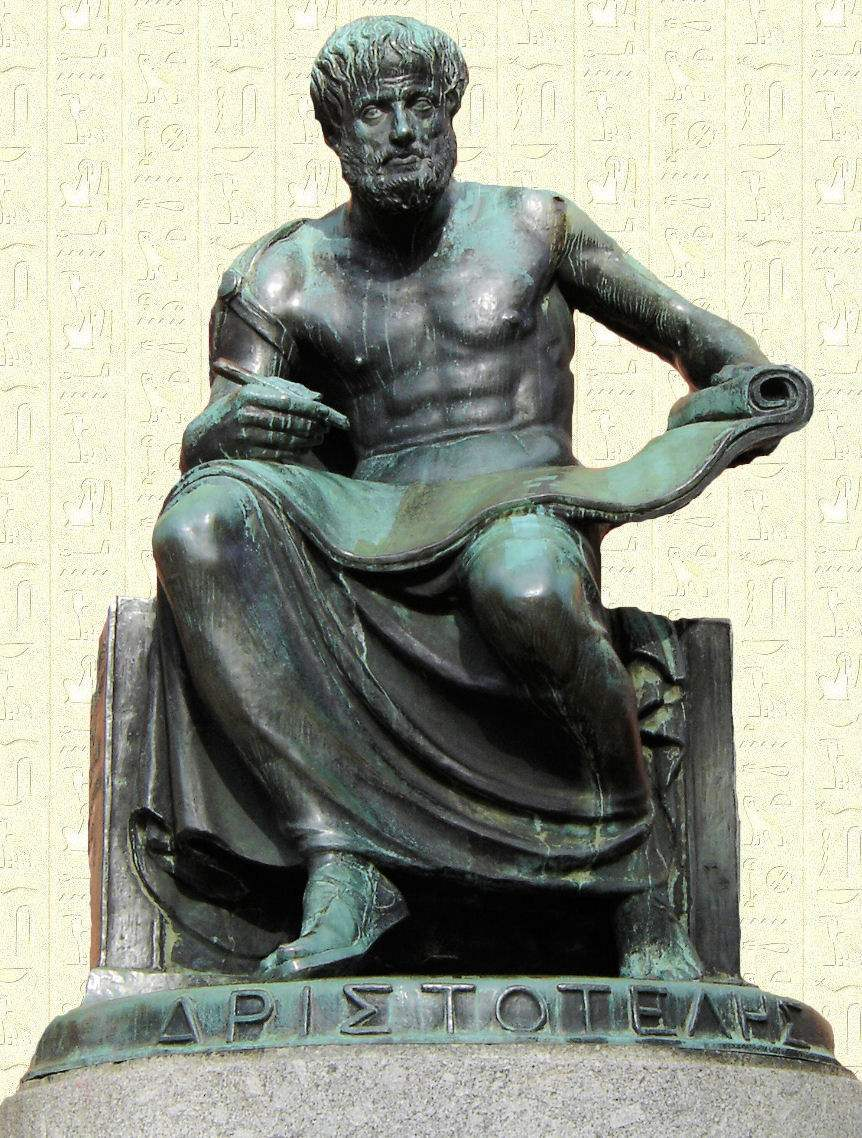 aristote08.jpg
