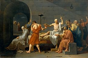 290px-David_-_The_Death_of_Socrates.jpg