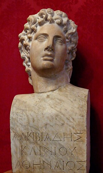 359px-Bust_Alcibiades_Musei_Capitolini_MC1160.jpg