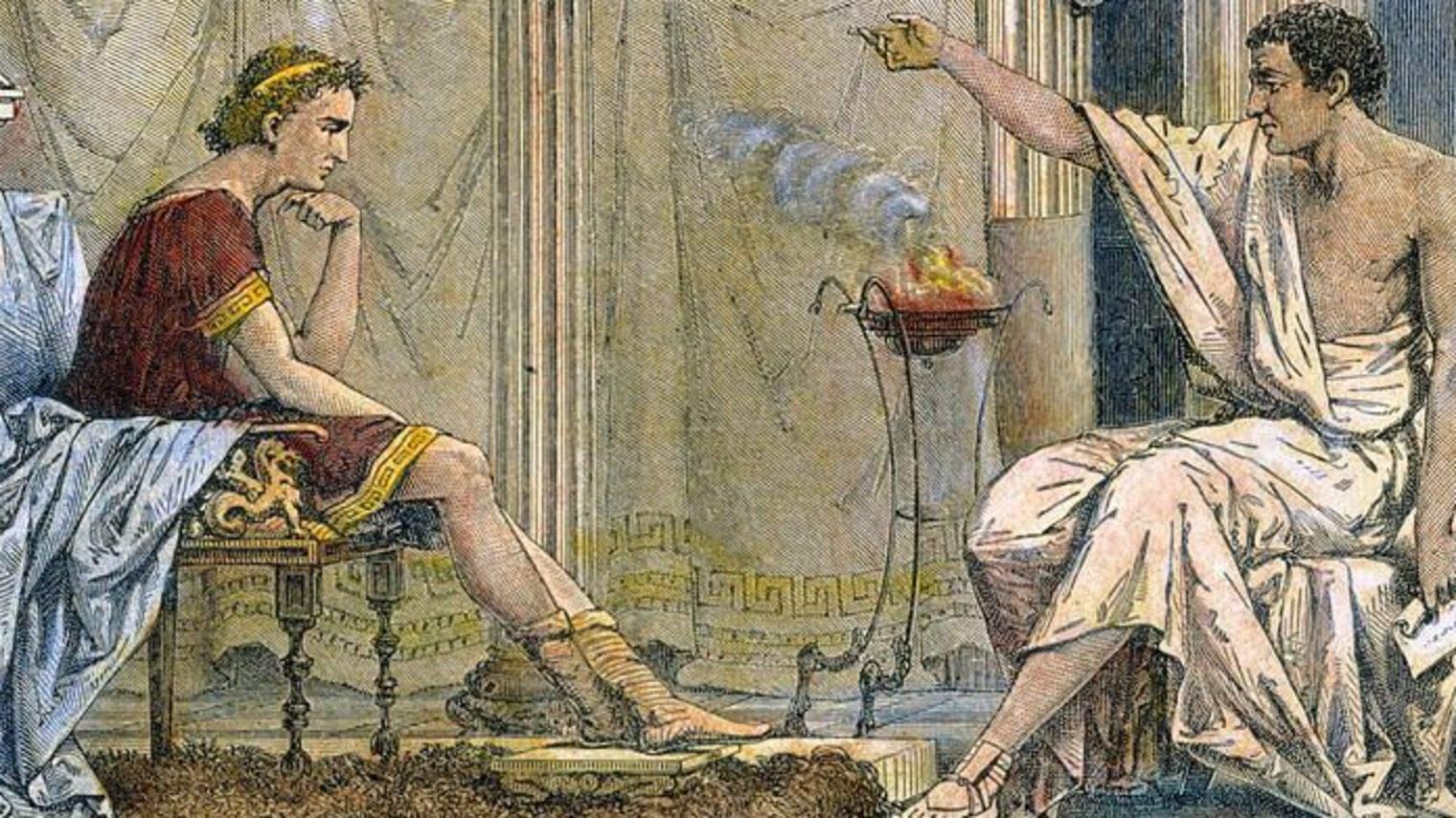 education-d-alexandre-par-aristote-de-charles-laplante_5155291.jpg
