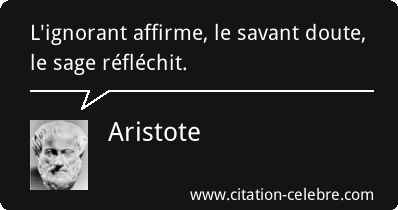 citation-aristote-50393.png