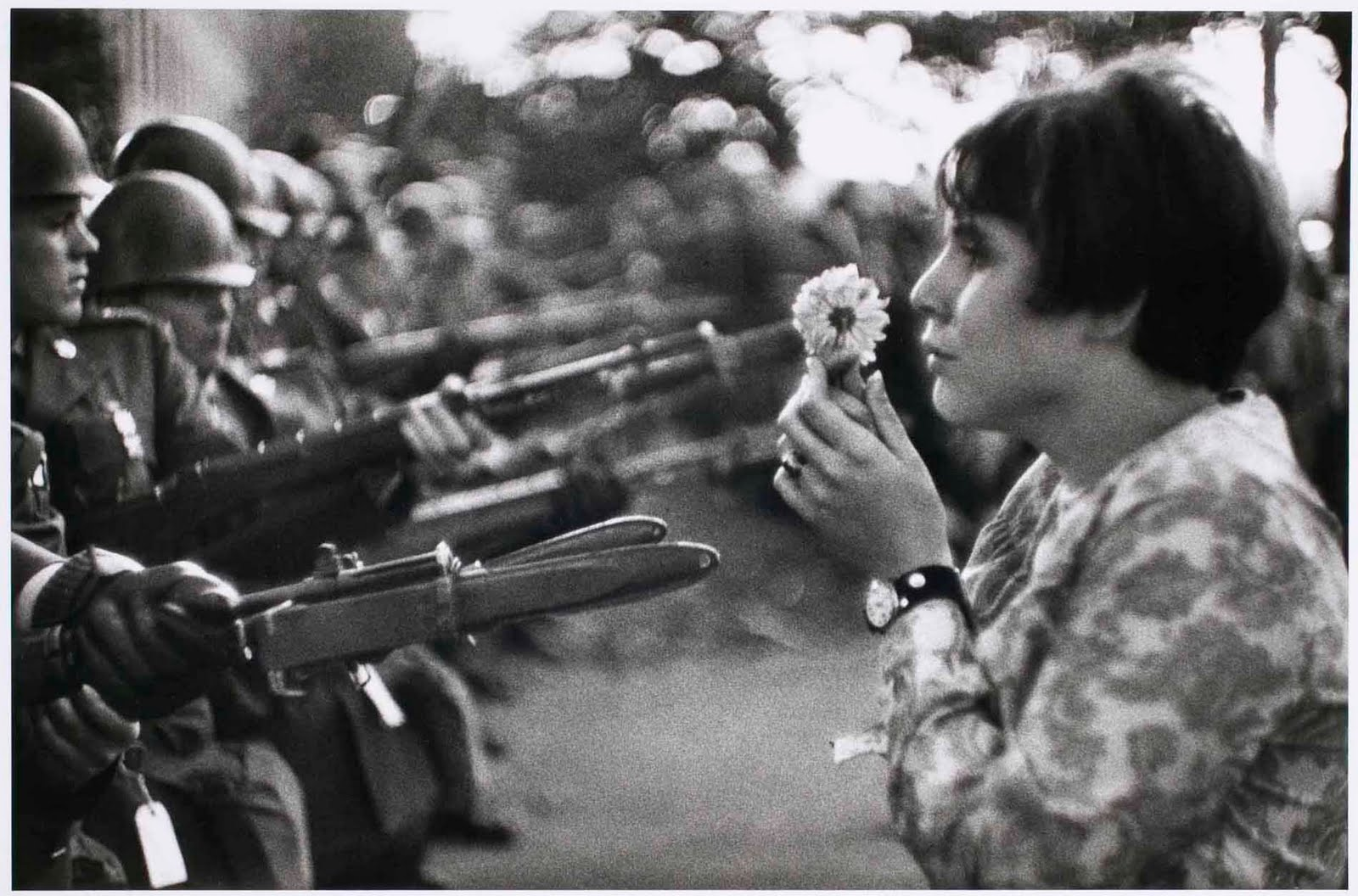 photo+marc+riboud+gp1.jpg