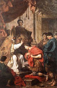 200px-St_Ambrose_Converting_Theodosius.jpg