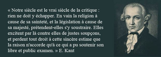 ob_9cea10_kant-citation-religion-liberte.jpg