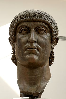 280px-Head_Constantine_Musei_Capitolini_MC1072.jpg