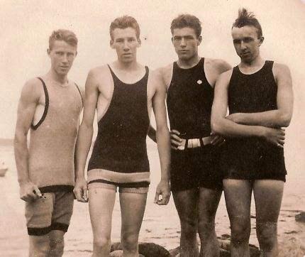 1910sbathingsuits-4.jpg
