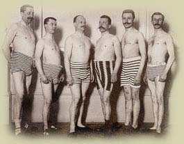 maillot_de_bain_1910.jpg