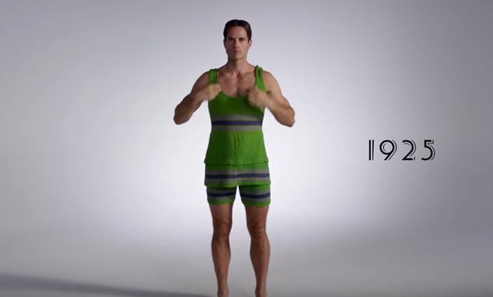 Evolution-maillot-bain-hommes.jpg