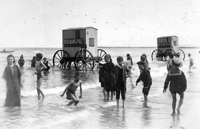 machine-bain-cabine-plage-mer-20.jpg