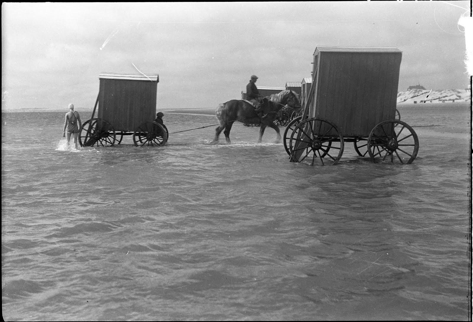 machine-bain-cabine-plage-mer-11.jpg