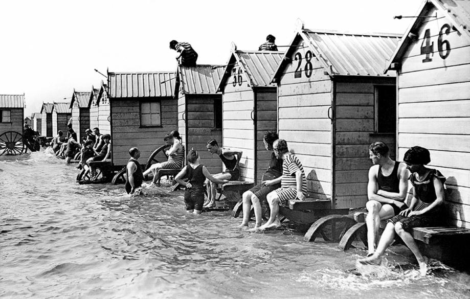machine-bain-cabine-plage-mer-16-1.jpg