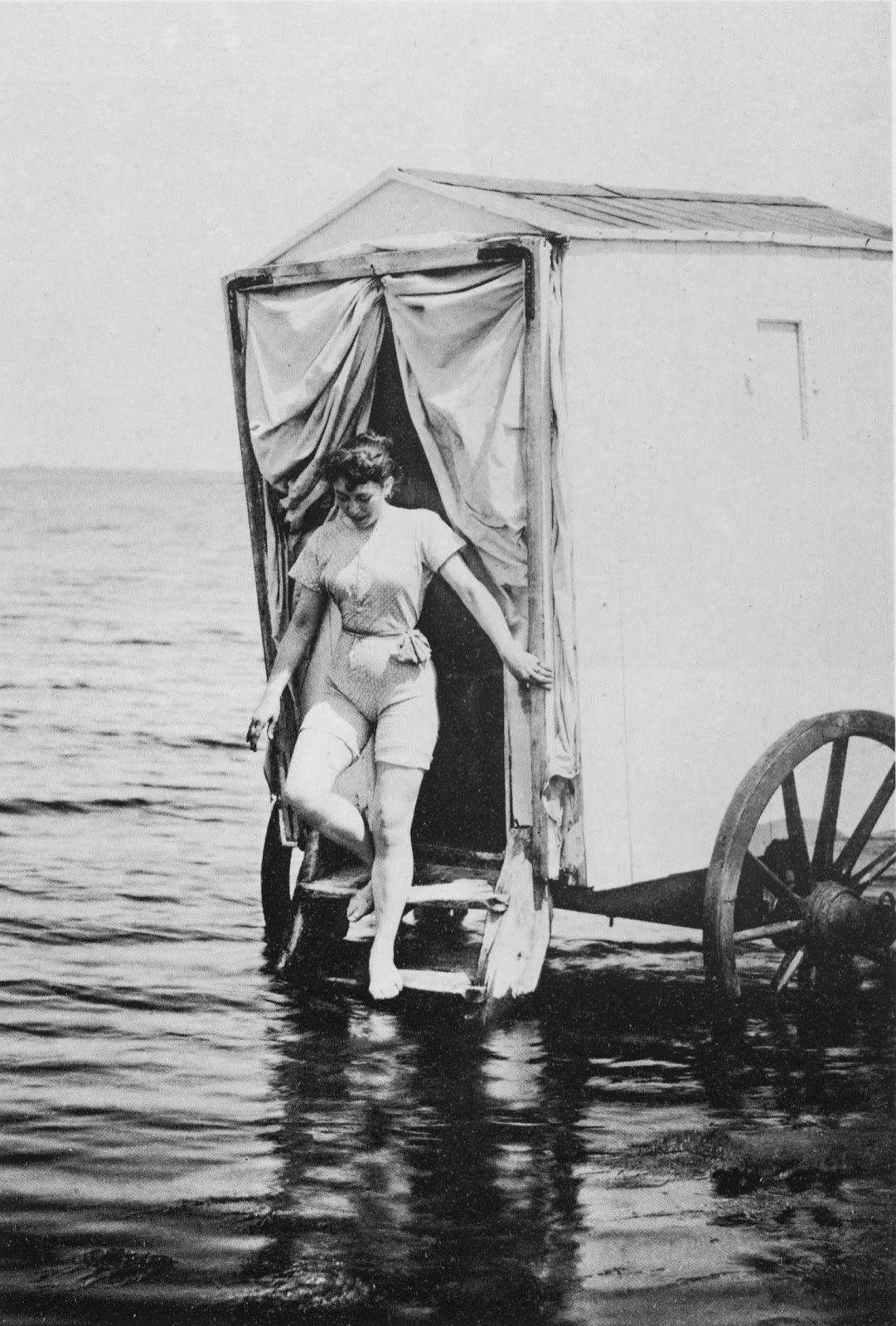 machine-bain-cabine-plage-mer-19.jpg