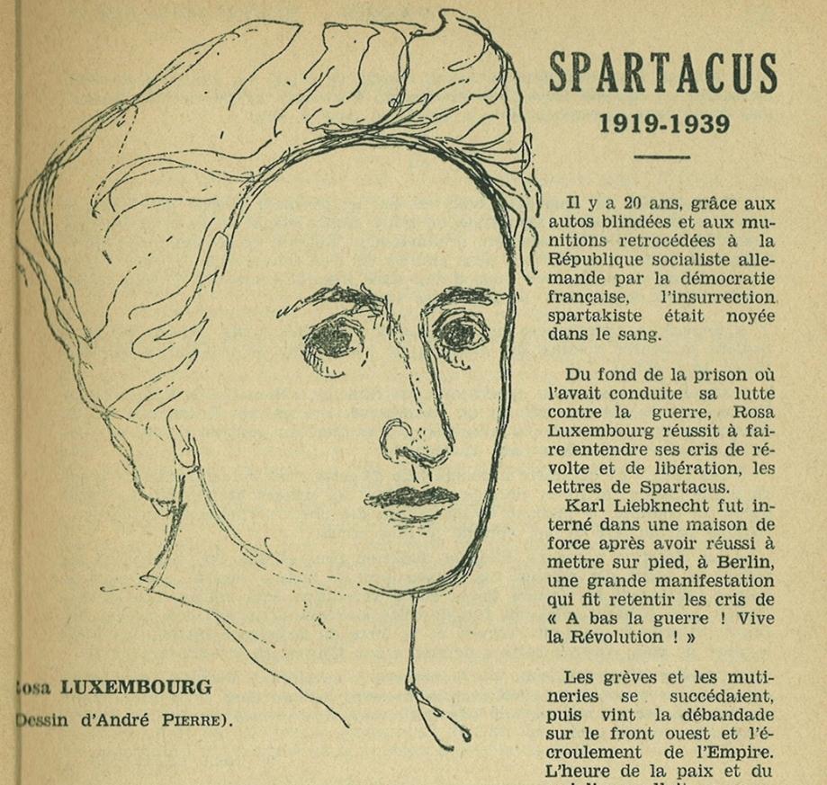 rosa-lefeuvre-1939bis.jpg
