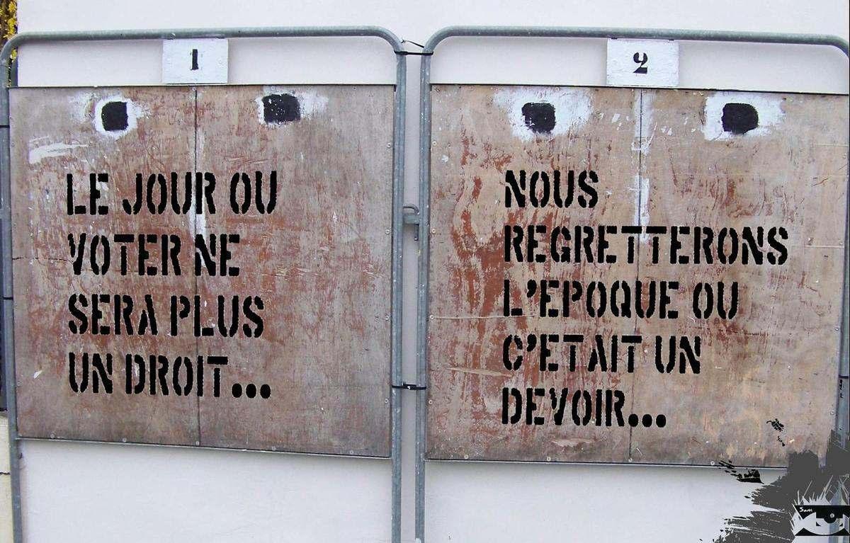 ob_b52512_aphorisme-droit-de-vote.jpg