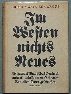 250px-Remarque_Im_Westen_nichts_Neues_1929.jpg