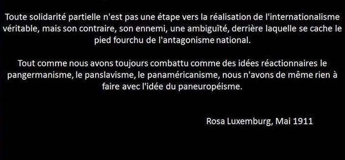 rosa_luxemburg_europe1.jpg