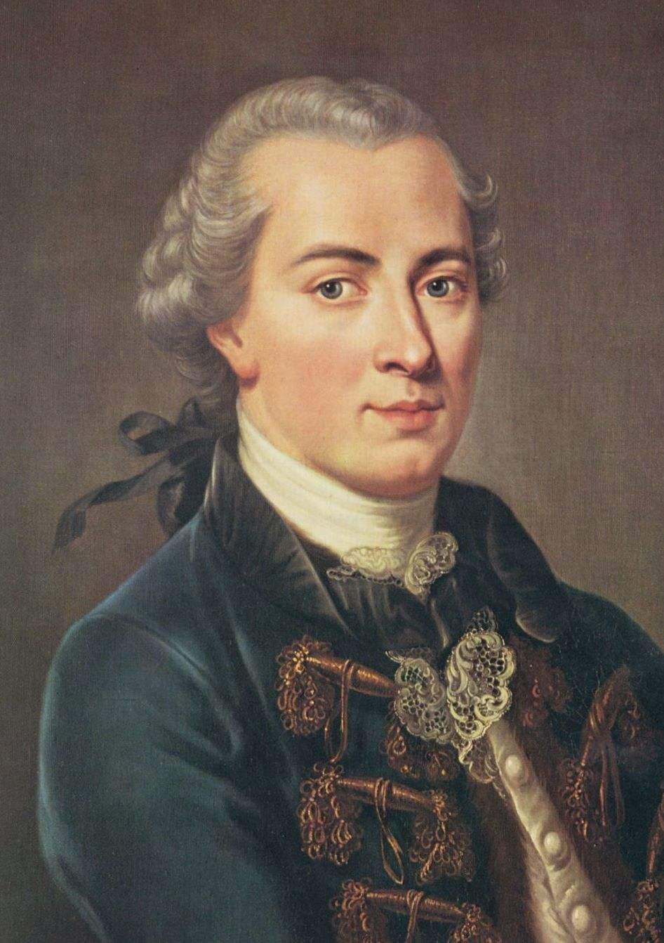 Emmanuel-Kant.jpg