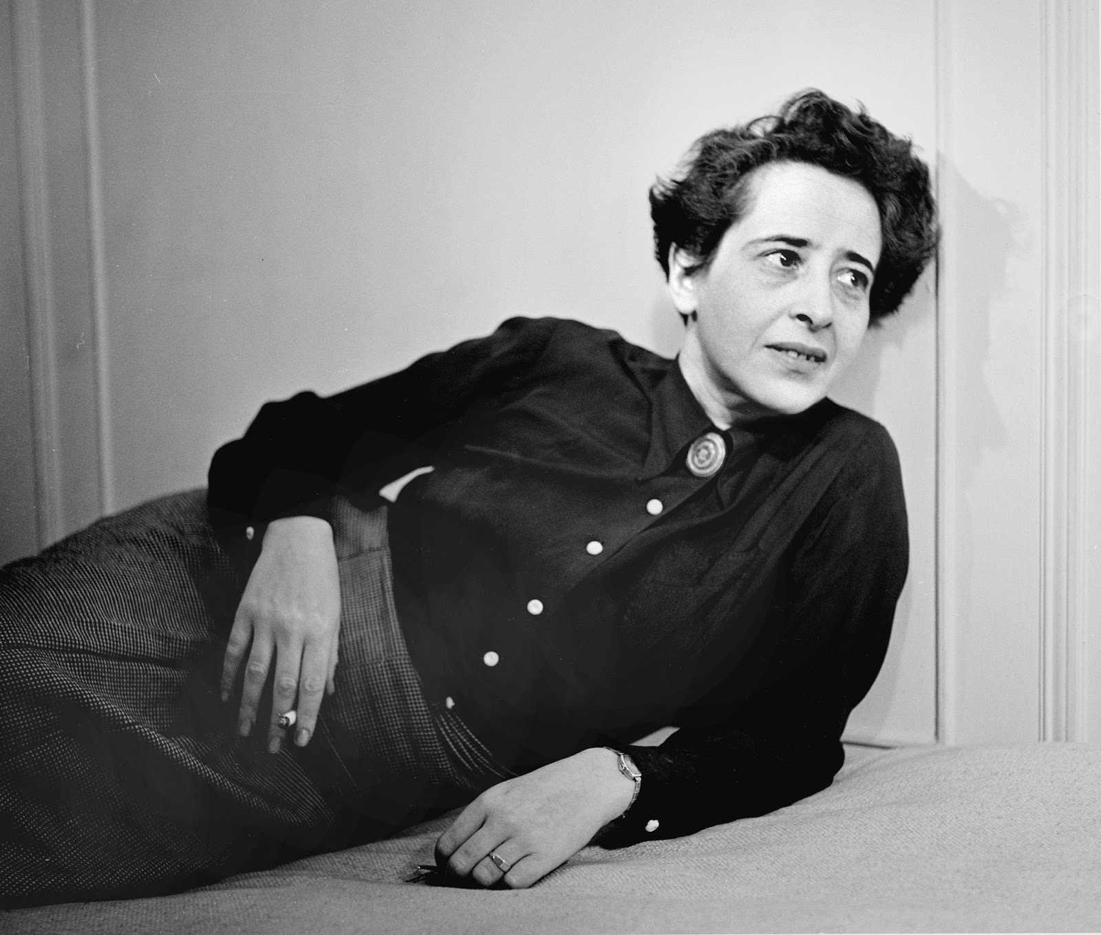 Hannah-Arendt21.jpg