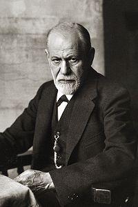 200px-Sigmund_Freud_1926.jpg