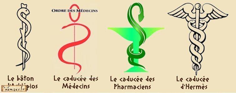 medecine.jpg