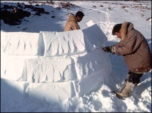 construction-igloo_pda.jpg