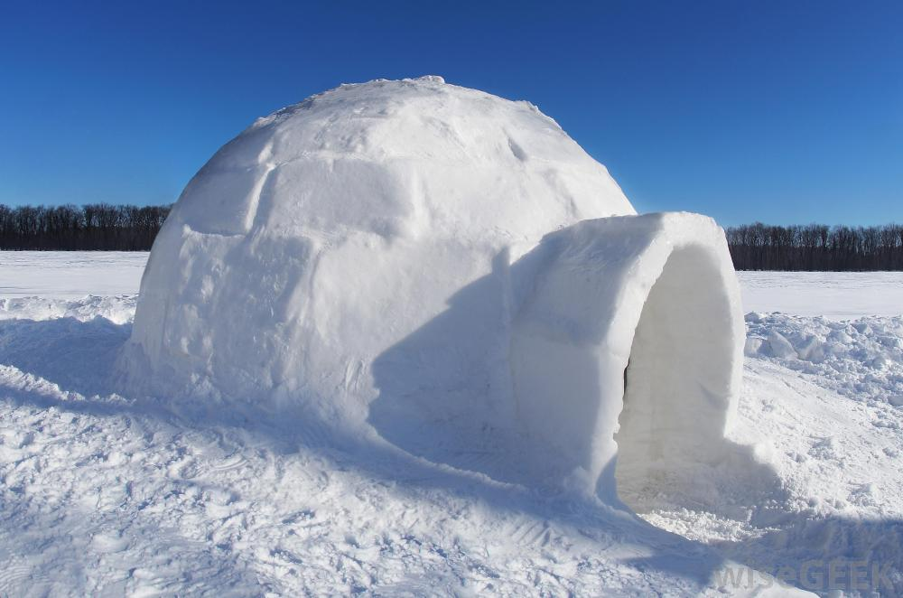 igloo-against-blue-sky.jpg